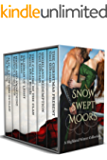 Snow Swept Moors: A Highland Winter Collection