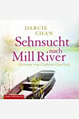 Sehnsucht nach Mill River Audible Audiobook