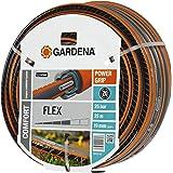 Gardena 18053-20 - Manguera Flex Ø 19 mm