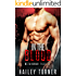 In the Blood (Metahuman Files Book 4)