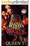 A Love Between Two Worlds 2