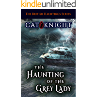 The Haunting of the Grey Lady