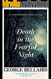 Death in the Fearful Night (An Inspector Littlejohn Mystery)