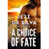 A Choice of Fate (Outback Hearts Book 2)
