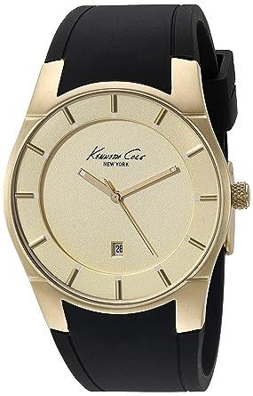 50b7205e523 relojes kenneth cole hombre