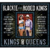 Kings And Queens (deluxe Edition)