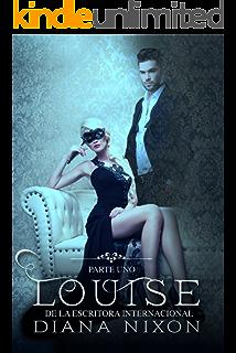 Louise (Spanish Edition)