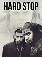 The Hard Stop