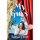 My Guys (My Guys Series)