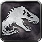 Jurassic ParkTM Builder