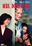 Mrs. Doubtfire [UK Import]