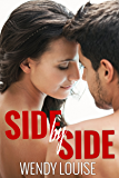 Side by Side (Side by Side Series Book 1)