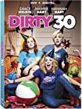 Dirty 30 [DVD + Digital]