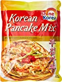 Shine Korea Pancake Mix, 500g