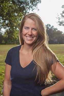 Jen A. Miller