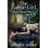 The Faerie Girl and Other Tales: Six Magical Stories