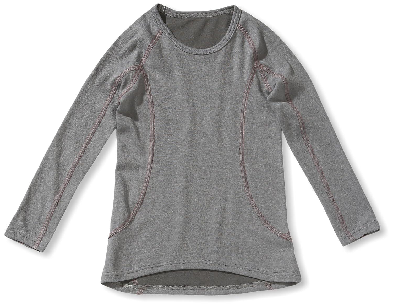 Schiesser Mädchen Unterhemd Shirt 1/1