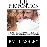 The Proposition(Book One): The Proposition Series Book One (English Edition)
