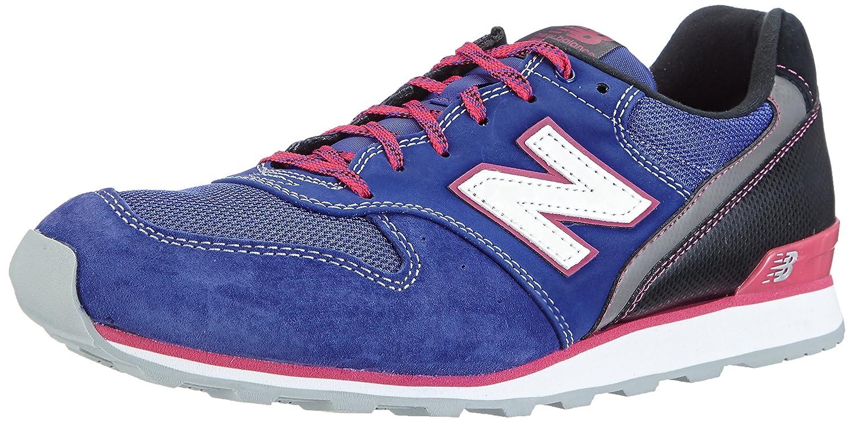 new arrivals 6e430 dc4be Amazon.com   New Balance WR996EG Women Classic Sneaker ...