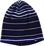 [Mizuno] 帽子 A2JW8543