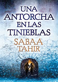 Una antorcha en las tinieblas / A Torch Against the Night (Una llama entre cenizas