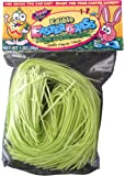 Edible Easter Grass From Germany - 1 Oz Bags (Pack of 3)