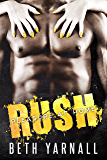 Rush (Pleasure at Home Book 1)