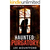 Haunted: Purgatory