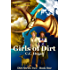 Girls of Dirt