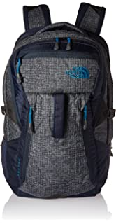 73e5a3ed3 Amazon.com | The North Face Router Transit Men's Backpack Student ...