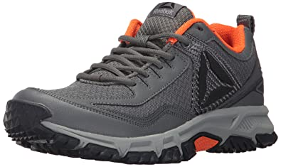 c775a33a5d29 Reebok Men s Ridgerider Trail 2.0 Running Shoe