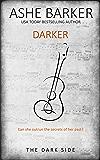 Darker (The Dark Side Book 2)