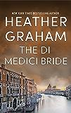 The Di Medici Bride