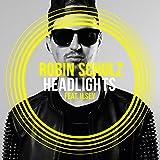 Headlights (feat. Ilsey)