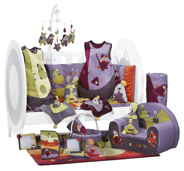 rideau sauthon lazare awesome nid duange sige auto cm nomade lazare with rideau sauthon lazare. Black Bedroom Furniture Sets. Home Design Ideas