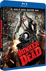 Bunker of the Dead  ( Blu Ray)