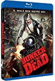 Bunker of the Dead  ( Blu Ray)