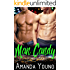 Man Candy (Candy Men Book 1)