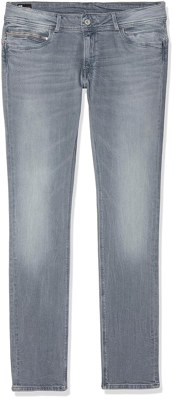 Pepe Jeans Women's Jeans Pepe Jeans Women' s Jeans PL200019