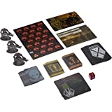 Fantasy Flight Games XCOM The Board Game Evolution Expansion Game