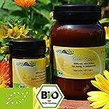 Aspermuehle Organic Royal Jelly 100g