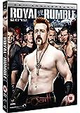 WWE - Royal Rumble 2012 [DVD]