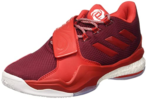 adidas d rose englewood boost