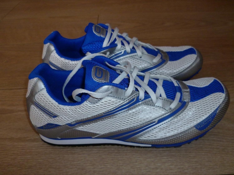 kalenji - Zapatillas de Deporte para Hombre: Amazon.es: Zapatos y ...