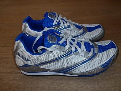 kalenji - Zapatillas de Deporte para Hombre: Amazon.es: Zapatos y complementos