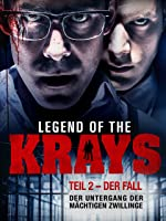 Legend of the Krays 2