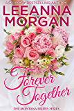 Forever Together (The Montana Brides Book 7)