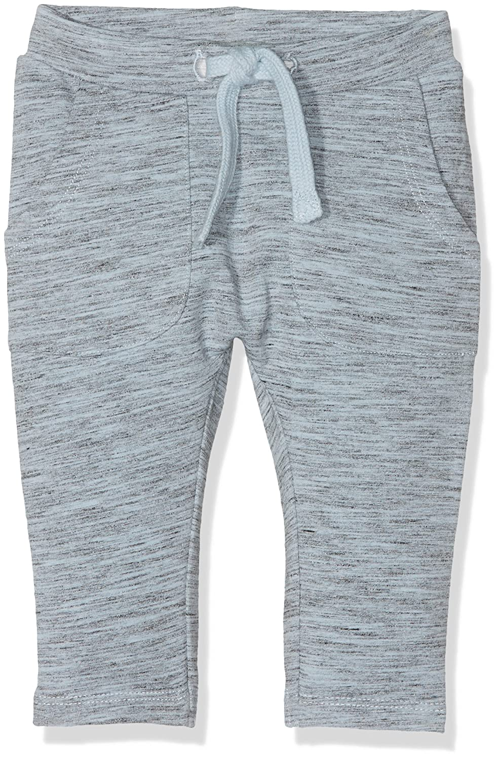 Name It Nbmgame Light Swe Pant Unb, Pantaloni Sportivi Bimbo 13152768