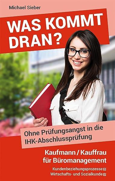Prüfungswissen kompakt: Kaufmann/Kauffrau im Einzelhandel