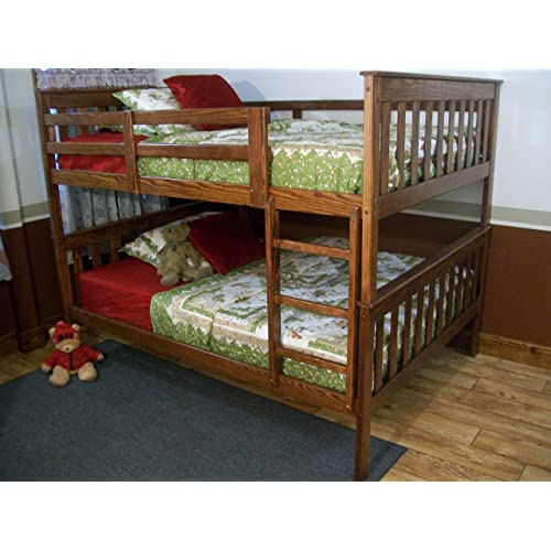 Bunk Beds For Teenagers Amazon Com